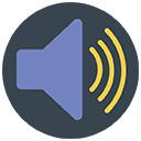 AlTayyib Audio Recorded Series